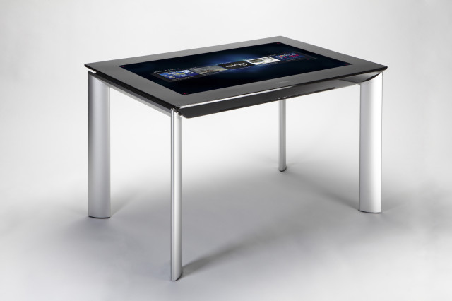 01-Samsung-SUR40-for-Microsoft-Surface