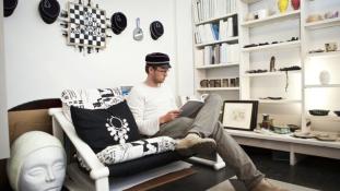 Ettevõtlus on Eesti noorte seas populaarne