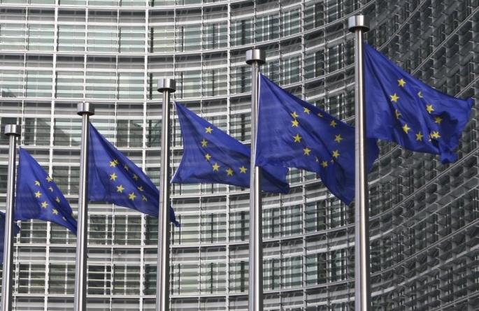 TÄNA: Eestlased otsivad Euroopa Liidule uut hingamist
