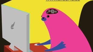 Üle-eestilist liikumisaasta e-mälumängu saab mängida veel südaööni
