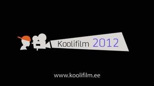 """""""Koolifilm 2012"""" ootab noorte loomingut"""