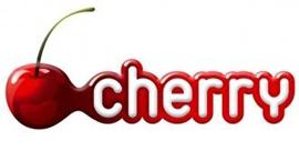 Cherry edukas reisipakkumine ajas reisibürood tagajalgadele