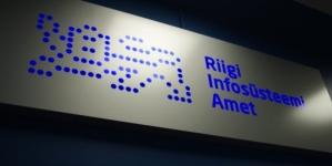 RIAs asus tööle Tšiili infoturbe ekspert