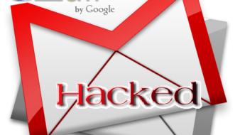 Sellel pikal nädalavahetusel tekkis uuesti kaks ründe lainet – Facebooki seksvideo viirus/Gmaili kontode ülevõtmine