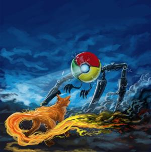 Taasta http:// näitamine Firefoxis