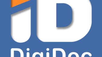 Uus ID-kaardi rakendus DigiDoc 4 jõuab arvutitesse