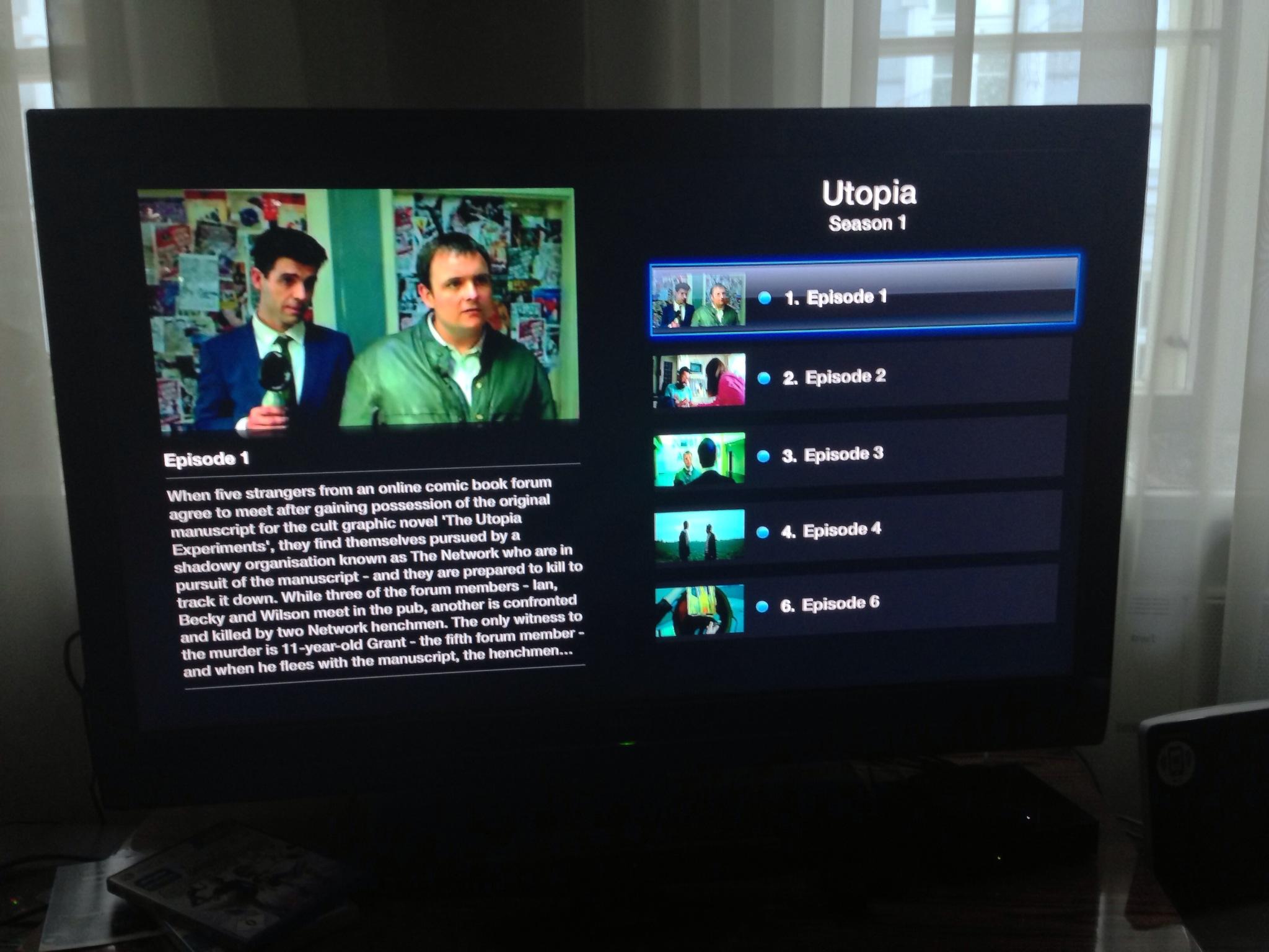 Plex toetab nüüd mitteametlikult ka Apple TV'd