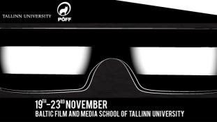 Tudengi- ja lühifilmid vallutavad viieks päevaks BFMi