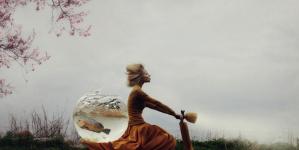 Eesti fotograaf võitis 2014. aasta Sony ülemaailmse fotokonkursi