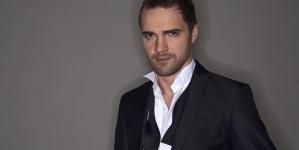 ETV avab Eurovisiooni ajaks HD-kvaliteediga erikanali
