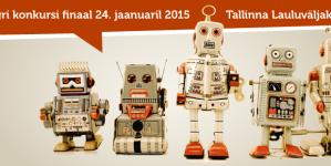 ProgeTiigri tehnoloogiakonkursi finalistid on teada