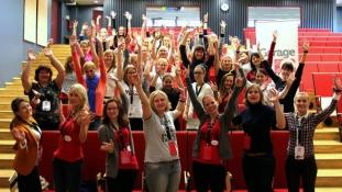 Garage48 Pärnu 2013 võitjaks tuli rakendus, mis teeb innovatsiooni puidutööstuses
