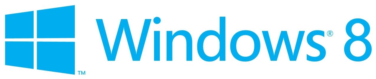 Windowsi uus logo on kohal, kuid kas see oli ka parim valik?