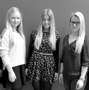 Õpilasfirma EasyClip läheb maailma vallutama