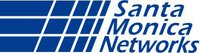 Cisco Solutions by Santa Monica Networks