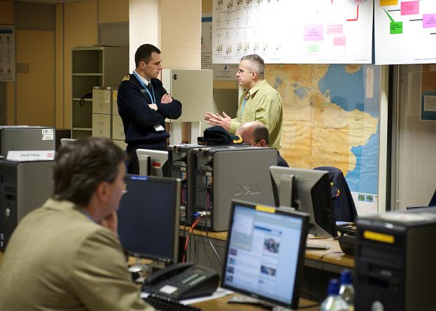 Eesti loodab võõrustada NATO küberkaitseõppust ka tulevikus