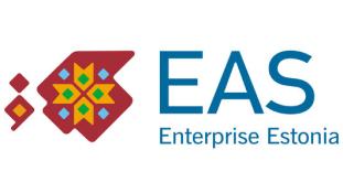 Aasta pärast avab EXPO-l uksed Eesti paviljon