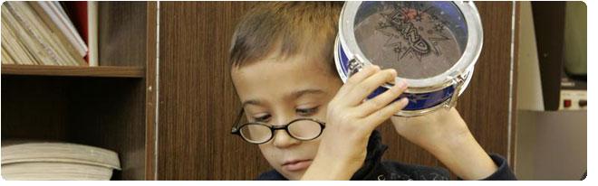 Aasta keeletegu on kõnetuvastus rakendused nutitelefonidele