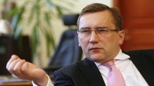 Parts: IT peab aitama Eesti majandust edasi