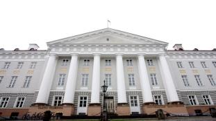Eesti kooli digipädevus toob Cambridge'i matemaatikud Tartusse