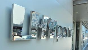 LHV Pank ärgitab IT Akadeemia tudengeid finantssektorisse panustama