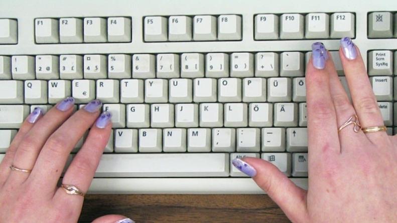 Uuring: online-kommentaaride mõjusfääris elab pool miljonit Eesti inimest