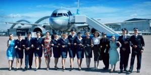 Finnair alustab pardal Wi-Fi ühenduse ja HP tahvelarvutite testimist