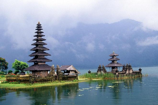 Mihkelson: Indoneesia on huvitatud Eesti küberkaitsekogemusest ja IT lahendustest