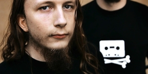 The Pirate Bay server oli maas!