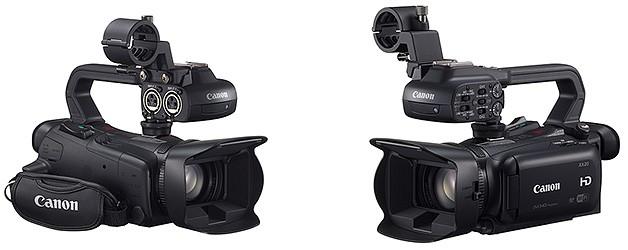 4170_Canon-XA20-XA25-camcorder.jpg-628x250
