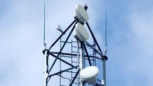 Tele2 käivitab Pärnumaal üheksa uut 3G saatejaama