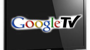 Otseülekanne Samsung SmartTV ürituselt