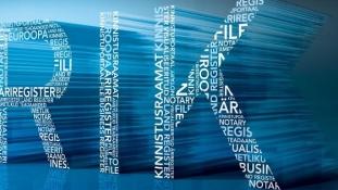 Otsitakse parimat lahendust e-kinnistusraamatu otsingumootorile