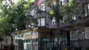 Üks kuu Ameerika Ühendriikide saatkonna fotokonkursi lõpuni!