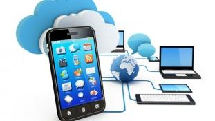 Eestlaste internetikasutus Euroopas kahekordistus