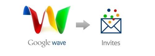 Keegi Google Wave kutset soovib?