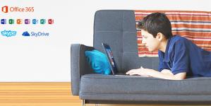 Uus Office 365 on kohal!