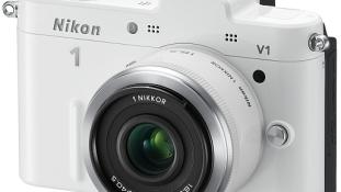 Kiireim NIKKOR 18.5mm f/1.8 objektiiv