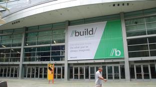 Tule Buildi avakõne vaatama või jälgi BattleIT vahendusel