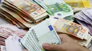 Valmis uus e-teenus maksuvõla ajatamise taotlemiseks