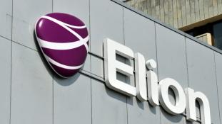 Elion viib suure osa klientidest üle kiiremale internetiühendusele