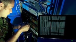 Tartus lõppes NATO küberkaitseõppus Cyber Coalition