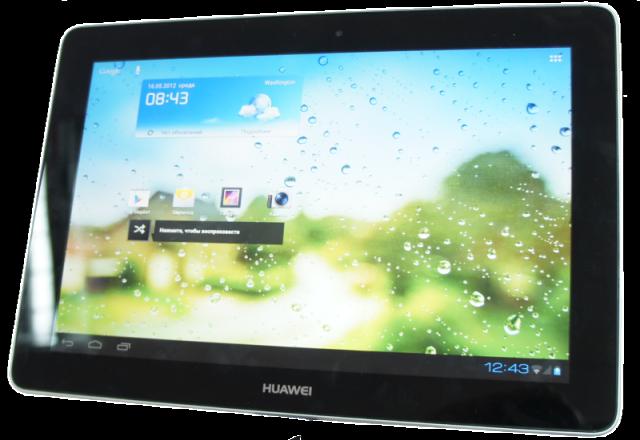 800px-Huawei_MediaPad_10_FHD