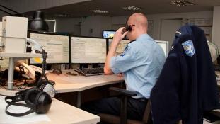Põhja prefektuur näitab ühe ööpäeva politseitööd Facebookis
