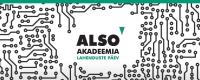 ALSO Akadeemia
