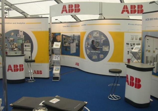 Juubelit tähistav ABB korraldab homme Tallinna Tehnikaülikoolis innovatsiooniseminari