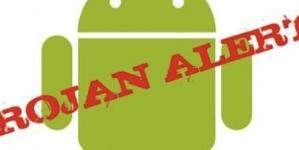 EMT: Android ja Symbian SMS viirus levimas