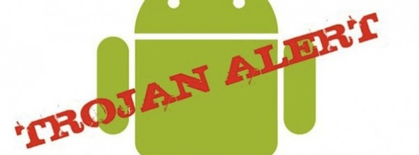 ANDROID-TROJAN-VIRUS-600x223