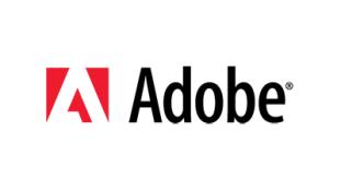 Adobe'i andmelekkes avalikustati üle 47 000 Eesti kasutaja paroolivihjed