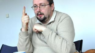 Eile prooviti rünnata Eesti veebilehti